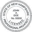ARCH-NH - Architect - New Hampshire<br>ARCH-NH