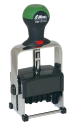 HM-6103 Heavy Metal Self-Inking Dater
