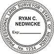 LANDSURV-NV - Land Surveyor - Nevada<br>LANDSURV-NV