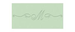 Monograms & Frillies