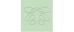 Various Artwork/Motiffs