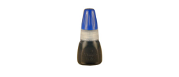 22113 - 22113 Blue 10ml Xstamper Refill Ink