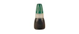 22114 - 22114 Green 10ml Xstamper Refill Ink