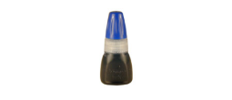22213 - 22213 Blue 20ml Xstamper ReFill Ink