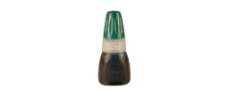 22214 - 22214 Green 20ml Xstamper Refill Ink