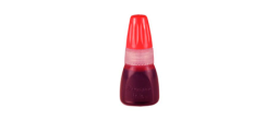 33111 - 33111 Red 10ml Xstamper Refill Ink