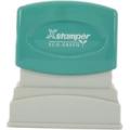 X-Stamper